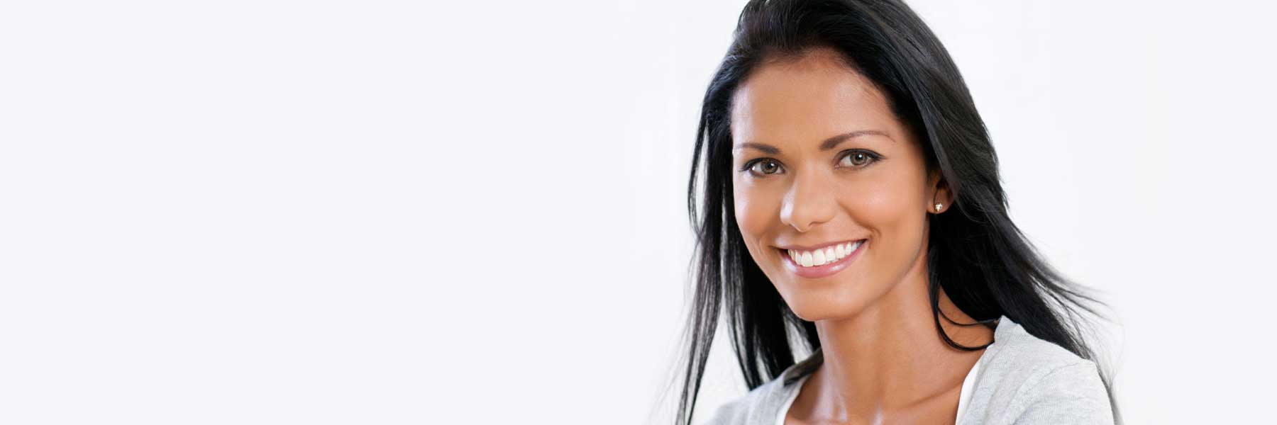 Dental Implants | Dentist