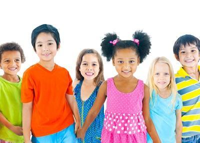 Children | Kid's Dentist Gretna LA