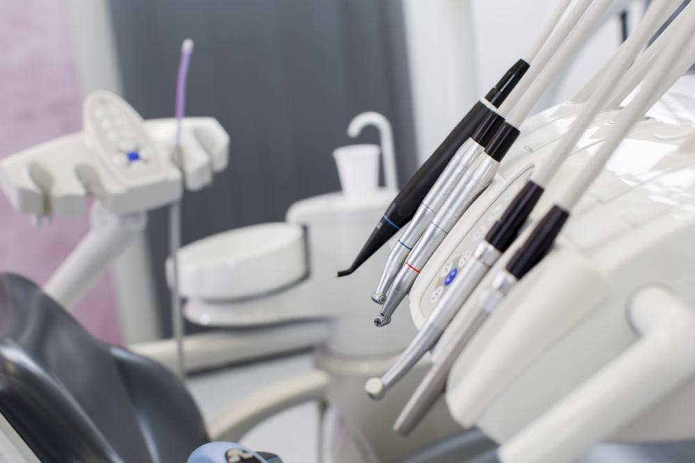 dental tools | Dentist Gretna LA