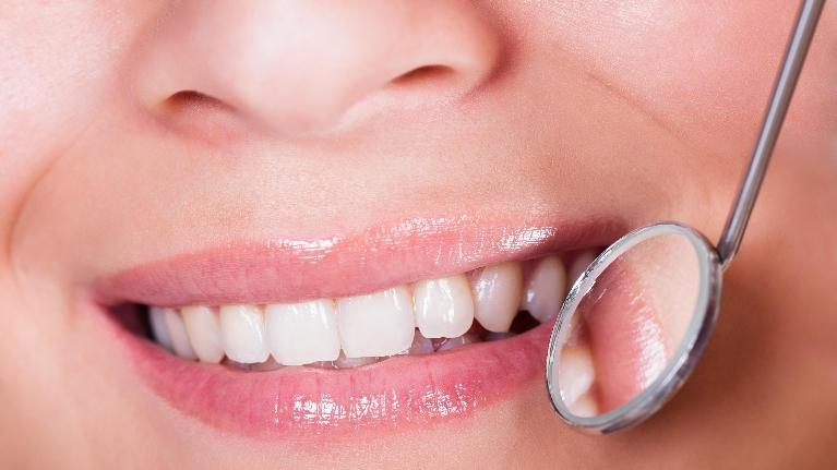 Don't Put Off That Dental Appointment | NOLA Dentures and General Dentistry