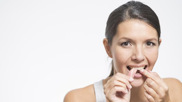 The Importance of Gum Health | NOLA Dentures and General Dentistry