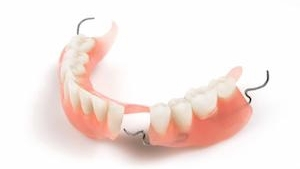 Types of Partials | NOLA Dentures and General Dentistry