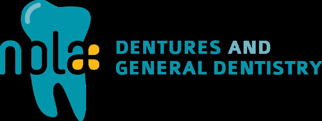 Gretna La Dentist Full And Partial Dentures Gretna La Faq
